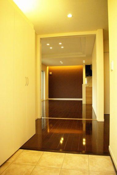 こだわりの間取りデザインで家族みんなが暮らしやすい家。/ 燕市 / E 様邸・新築